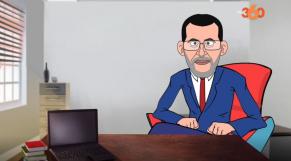 Cover_Vidéo: La Brigade El Othmani
