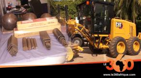 Vidéo. Mali: Vidéo-Mali: les importantes potentialités minières et pétrolières revisitées