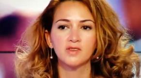Zineb El Rharoui