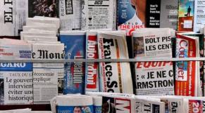 Union internationale de la presse francophone