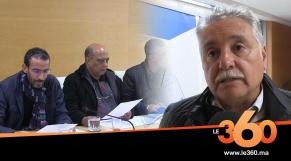 Cover Vidéo - حزب بنعبدالله يعلن تعزيز النقاش حول تطوير الحريات الفردية