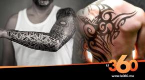 cover tatouages