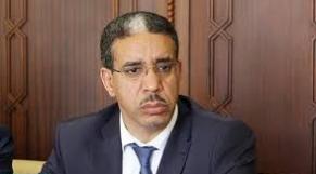 Abdelaziz Rebbah