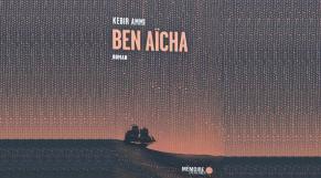 Ben Aïcha de Kebir Ammi