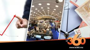 Cover_Vidéo: Le360.ma • Eco360 – EP43 : Délais de paiement, relais de croissance et embellie touristique
