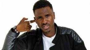 Sénégal: un rappeur bat tous les records sur Youtube, avec 740.000 vues en une semaine