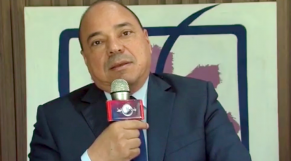 Mohammed El Ouardi