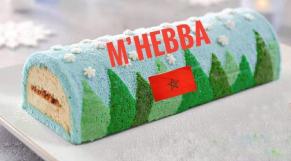 mhebba