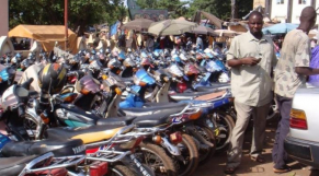 Sénégal: quand le chômage et l'emploi précaire atteint 70%