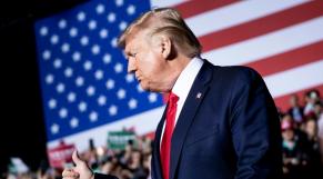 Trump-mis en accusation-2