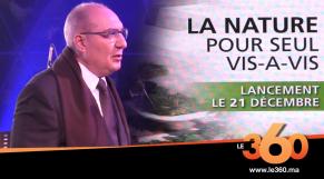 Cover_Vidéo: Le360.ma • Soirée VIP CGI