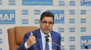Mohamed Abdennabaoui