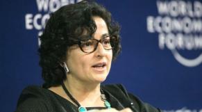 Arancha Gonzalez Laya