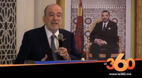 Cover Vidéo - Crans Montana dévoile le programme de la 6ème édition de Dakhla