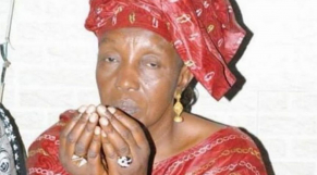 Sénégal: le meurtrier d'une haute responsable de l'Etat mouille toute la République