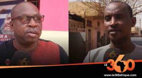 Vidéo. Mali: ce que pensent les Maliens de la fusion Barkhane-G5 Sahel