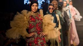Oriental Fashion Awards