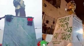Raja tag en algérie