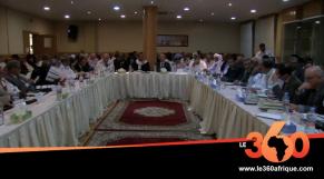Vidéo. Mauritaniens et Marocains débattent sur le processus de régionalisation