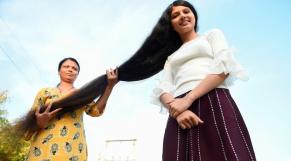 Nilanshi Patel Inde