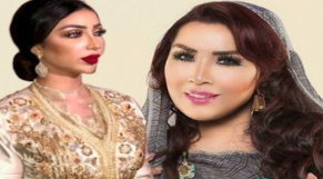 Saida Charaf-Dounia Batma