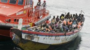 MigrantsClandestins