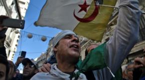 Algérie-manif5