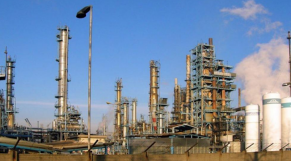 Italie: la vieille raffinerie sicilienne achetée par la Sonatrach a déjà englouti 250 millions de dollars
