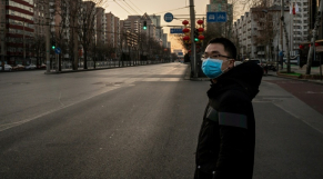 Coronavirus-Chine5