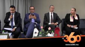 Cover_Vidéo: Rencontre a Tanger sur la loi de finance 2020