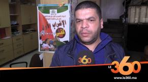 Cover_Vidéo: صيادلة وجدة يقررون خوض إضراب عام بسبب الأدوية المهربة