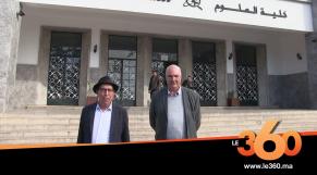 Cover_Vidéo: بكالوريوس : تعرفوا على موقف النقابة الوطنية للتعليم العالي