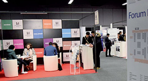 Forum Horizon Maroc