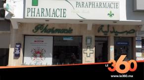 Cover Vidéo - Masques contre Coronavirus: les ventes de Masques explosent au Maroc