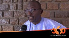 Vidéo. Mauritanie: éclairage d'un expert après l'usage frauduleux de la marque KFC