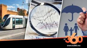 Cover_Vidéo: Eco360 – EP53 : Assurance-vie, gestion d'actifs et déficit