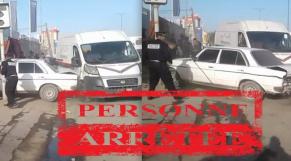 khtaf police