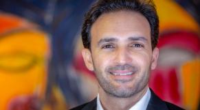 Mehdi Tazi