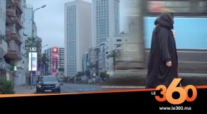 Casablanca jour1