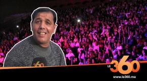 Cover_Vidéo: بعد تعليق التظاهرات بسبب كورونا.. مهنيون بسوس يشكون كساد القطاع
