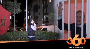 Cover_Vidéo:حناجر ساكنة أكادير تصدح بالنشيد الوطني لمواجهة فيروس كورونا