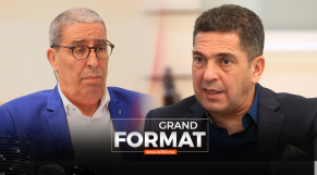 Cover_Vidéo: Grand Format Said Amzazi