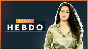 Cover_Vidéo: Le360 Habdo Ep7