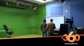 Cover Vidéo - تعرفوا على تسجيلات وزارة التربية الوطنية حول التعليم عن بعد