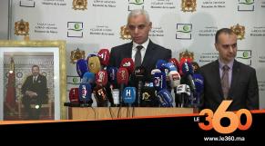 Cover_Vidéo: تعرفوا بالفيديو على اول حالة كورونا في المغرب