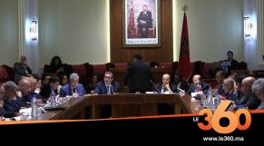 Cover_Vidéo: 170 الف شاب و 400 عائلة سيستفيدون من الإستراتيجية الثانية من مخطط المغرب الأخضر  2020 2030