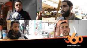 cover vidéo :Le360.ma •ماذا يعني الحجر الصحي عند بعض المغاربة؟
