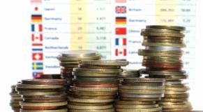 Investissements directs étrangers