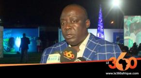Vidéo. Togo: le secteur du textile demande à être protégé contre la concurrence chinoise