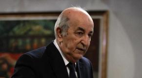 Coronavirus: L'Algérie face à une crise économique et financière sans précédent